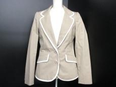 ディナードラプティスのジャケット
