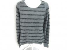 エルビエのセーター