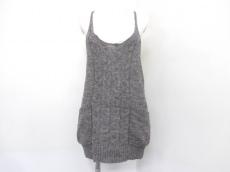 タングのセーター