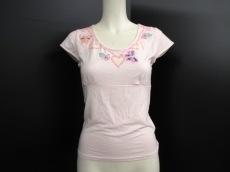 nanettelepore(ナネットレポー)/Tシャツ