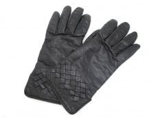 BOTTEGA VENETA(ボッテガヴェネタ)/手袋