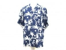 lucien pellat-finet(ルシアンペラフィネ)のシャツ