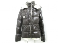 MONCLER(モンクレール)のQUINCY