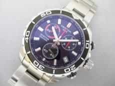 CERTINA(サーチナ)の腕時計