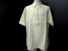 Zegna(ゼニア)/ポロシャツ