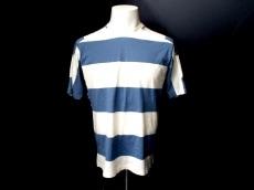 dunhill/ALFREDDUNHILL(ダンヒル)/Tシャツ