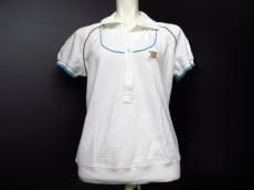 CELINE(セリーヌ)のポロシャツ