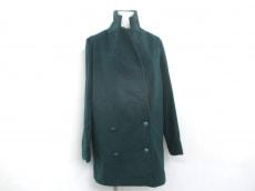 リリのコート