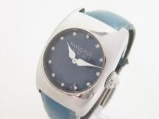 PASQUALE BRUNI(パスクワーレブルーニ)/腕時計