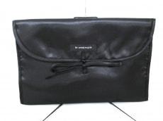 M-PREMIER(エムプルミエ)のその他バッグ