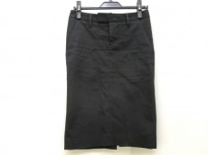 DSQUARED2(ディースクエアード)のスカート
