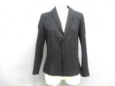 マサヒロ ミヤザキのジャケット