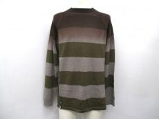 エバーラスティングライドのセーター