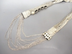 フィオナパクストンのネックレス