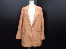 アティックアンドバーンのジャケット