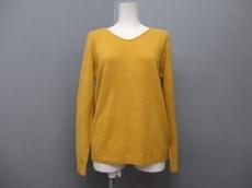 マーベラスのセーター