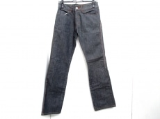 JeanPaulGAULTIER(ゴルチエ)のジーンズ