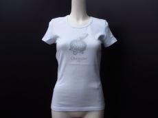 シャンテクレールのTシャツ