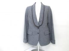 アリシャスのジャケット