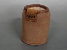EMU(エミュ)の小物