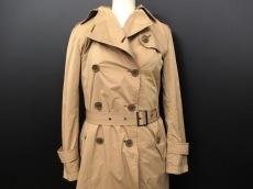 ICB(アイシービー)のコート