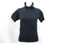 homspun(ホームスパン)/ポロシャツ