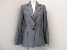 ドールフラジールのジャケット