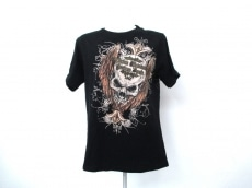 アフリクションのTシャツ