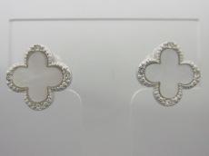 PonteVecchio(ポンテヴェキオ)のイヤリング