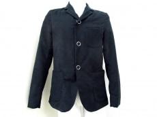 エヌエヌのコート