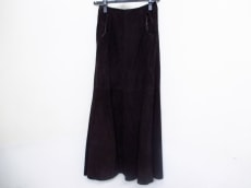 マサヒロ ミヤザキのスカート