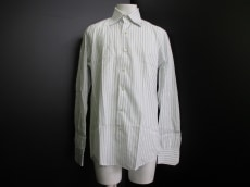 アドリアーノチフォネリのシャツ