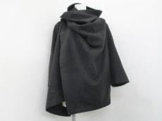 ディレインのコート