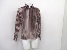 TORNADO MART(トルネードマート)/ポロシャツ