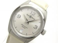 ベルアンドロスの腕時計