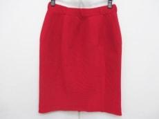 ブソルのスカート