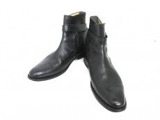 Custom Grade(カスタムグレード)のブーツ