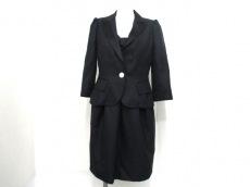 Lois CRAYON(ロイスクレヨン)のワンピーススーツ