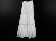 Charo Ruiz(チャロルイス)のスカート
