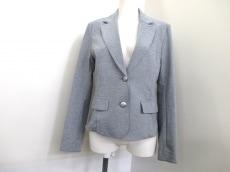 OTO(オト)のジャケット
