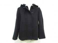 フューレンのジャケット