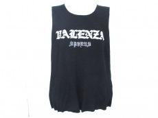 VALENZA SPORTS(バレンザスポーツ)/タンクトップ