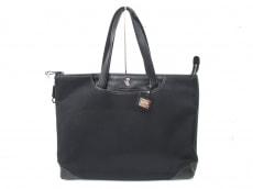 PELLE BORSA(ペレボルサ)のハンドバッグ