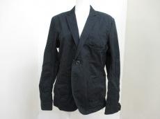 ボタニカ/タイシ ノブクニのジャケット