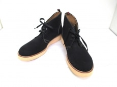 TK (TAKEOKIKUCHI)(ティーケータケオキクチ)/ブーツ
