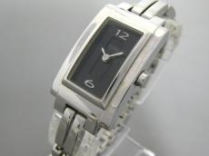 HUGOBOSS(ヒューゴボス)/腕時計