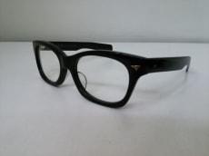 ベイクのサングラス