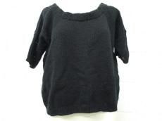 マルキスデブランのセーター