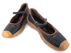 miumiu(ミュウミュウ)のその他靴