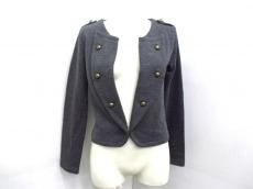 レージーデージのジャケット